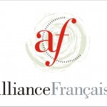 Alliance-francaise Paris
